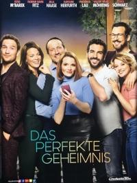 Das perfekte Geheimnis DVD online kaufen   MediaMarkt